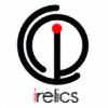 iRelics's avatar