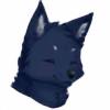 IreMau's avatar
