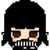 iremb's avatar