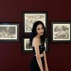 iremcirak's avatar