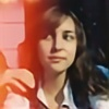 iremdogan's avatar