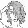 iremichor's avatar