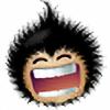 iremnaz's avatar