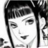 irena88's avatar