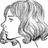 irenadel's avatar