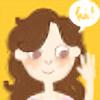 irenafreitas's avatar