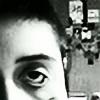 irenamustdie's avatar
