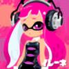 irene--chan's avatar