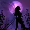 irene-ArNoNnA's avatar
