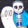 Irene-choocola's avatar