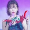 Irene0007v's avatar