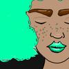 IreneAdler13's avatar