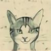 IreneAlex's avatar