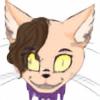 IreneAmpora's avatar