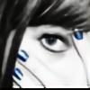 IreneAutumn's avatar