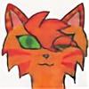 Irenebianca's avatar