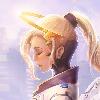 Irenechan3's avatar