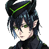 IreneChan707's avatar