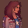 irenedelmar's avatar