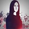 IreneDuCo's avatar