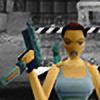 iReneeArt's avatar