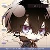 ireneedeline's avatar
