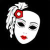 irenei's avatar
