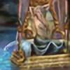 irenejones-art's avatar