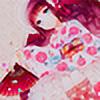 IreneKatherine1234's avatar