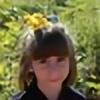 ireneloverandkisser's avatar