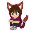 IrenePadin11's avatar