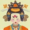 irenerei's avatar