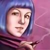 Ireness-Art's avatar