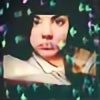 IreneStrecci's avatar
