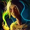 irenetall's avatar
