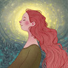 irenillart's avatar