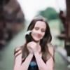Irenka7's avatar