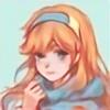 Irenla's avatar