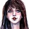 IrenLu's avatar