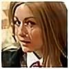 Irenthel's avatar
