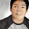 IResARTS's avatar