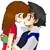 IresistableAshGirl's avatar