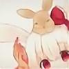 IRestInPeace's avatar