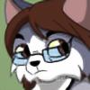 Irete's avatar