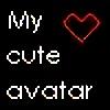 ireth-anarion's avatar