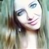 Ireth1's avatar