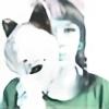 IrethAnarion16's avatar
