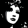 irethkalt's avatar