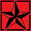irethlasombra's avatar