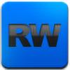 iReWrite4You's avatar
